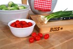Butcher Block Chopping Boards by John Boos, Catskill, Homestyles, Legnoart and many more