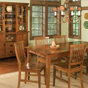 Dining Tables and Chairs on Sale