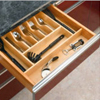 Drawer Inserts on Sale