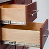 Drawer Slides on Sale
