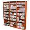 Media Storage on Sale