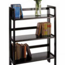 Shelving on Sale