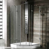Tubs & Showers on Sale