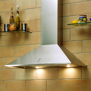 Range Hoods on Sale