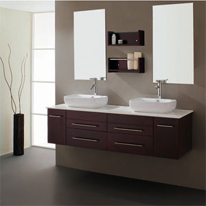 Bathroom Vanities on Sale